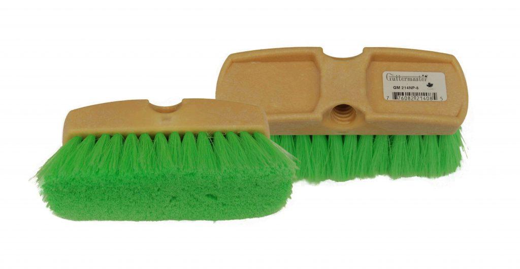 Brushes Guttermasterwand
